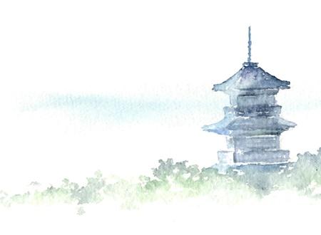 【西郷どん(せごどん)】第22話あらすじ(ネタバレ)!