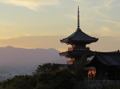 八月十八日の政変により京を追放になった長州