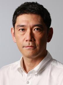 いだてんでは杉本哲太が永井道明役を演じる