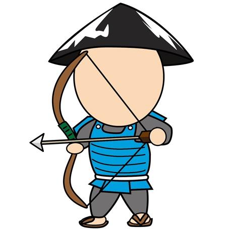 岩倉と西郷は征韓論で対立し、西南戦争を起こす原因を作った?!