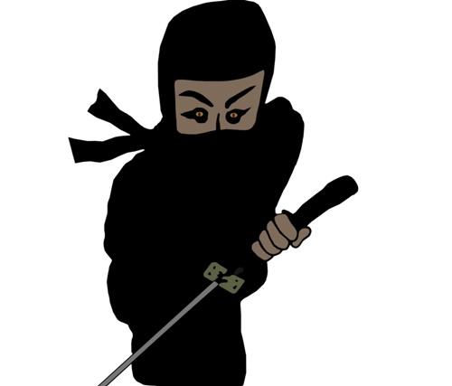 孝明天皇は岩倉具視に暗殺された説とは?