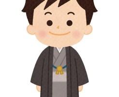 【西郷どん(せごどん)】第39話あらすじ(ネタバレ)!