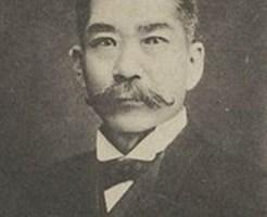 愛加那との間に生まれた長男・西郷菊次郎