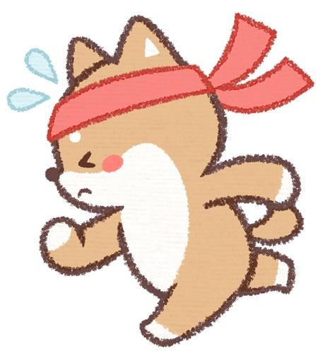 【いだてん】4話あらすじ(ネタバレ)(1/27)マラソンに夢中になって足袋で走る四三誕生!