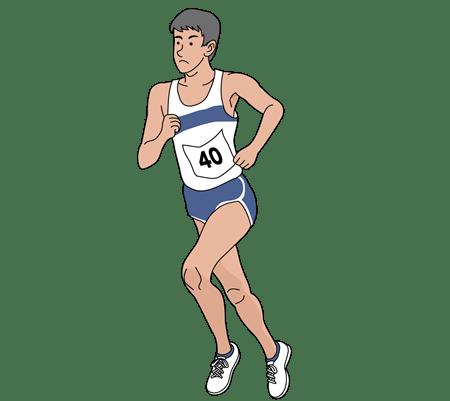 三島弥彦役を演じるのは生田斗真!
