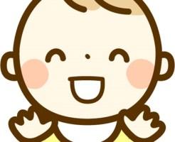 【いだてん】2話あらすじ(ネタバレ)金栗四三と嘉納治五郎