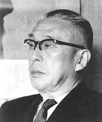 田畑政治と水泳