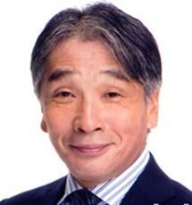 望月 東庵(もちづき とうあん) 役
