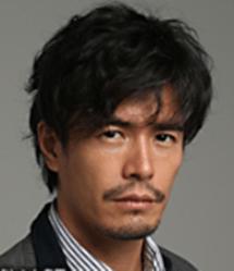 斎藤 義龍(高政)(さいとう よしたつ/たかまさ) 役