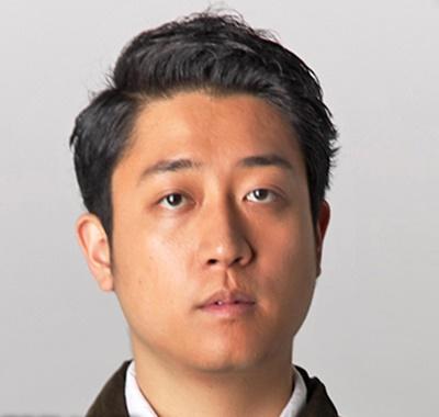 【いだてん】福田源蔵とは