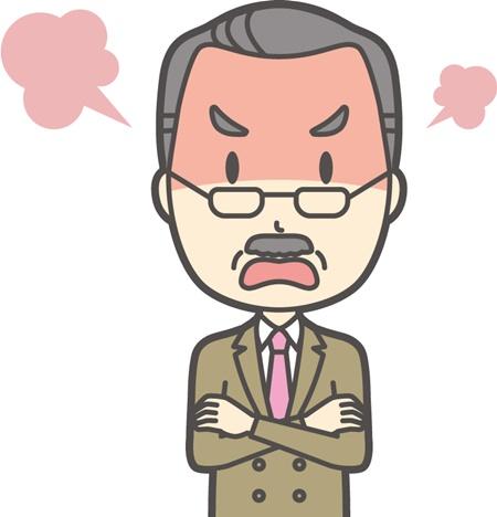 【いだてん】25話あらすじ(ネタバレ)