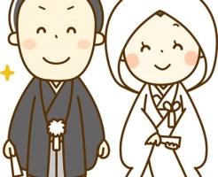 【いだてん】38話あらすじ(ネタバレ)勝とリクの結婚