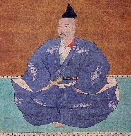 細川晴元の重臣だった父・三好元長の嫡男として生まれる