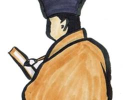 今井宗久 奈良から 武器商人として堺へ