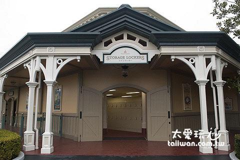 東京迪士尼樂園門票、玩樂攻略一次搞定(二) | 太愛玩 Tai i wan