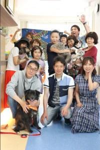 クリスマス会で盛り上がろう @ 太華動物病院