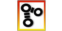 probot_logo