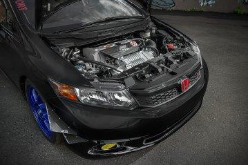 Engine_Civic