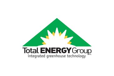 totalenergygrouplogo