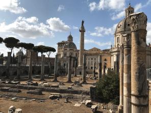 rome_noedits - 10