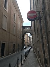 rome_noedits - 107