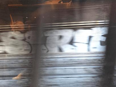 rome_noedits - 128