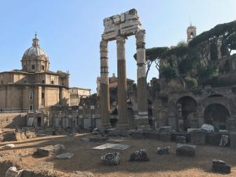 rome_noedits - 19