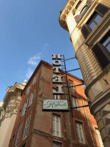 rome_noedits - 33