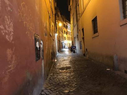 rome_noedits - 36