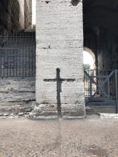 rome_noedits - 51