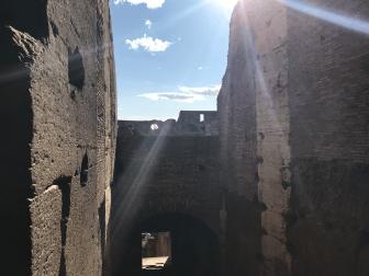rome_noedits - 54