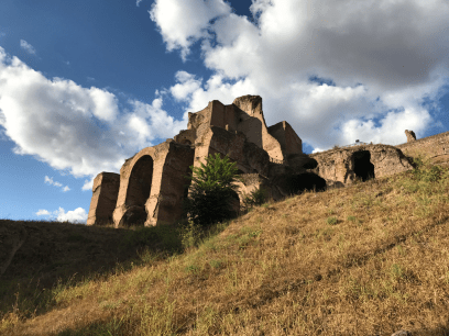 rome_noedits - 59