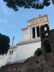 rome_noedits - 66