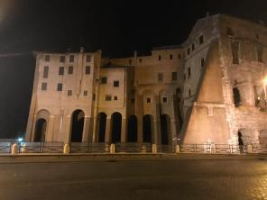 rome_noedits - 74
