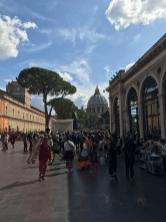 rome_noedits - 81