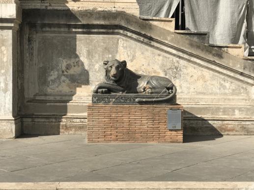 rome_noedits - 85