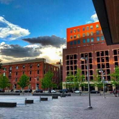Denver365_2017 - 117