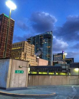 Denver365_2017 - 12