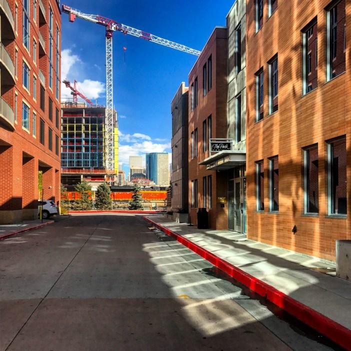 Denver365_2017 - 120