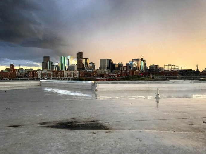 Denver365_2017 - 145