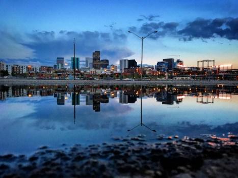 Denver365_2017 - 150