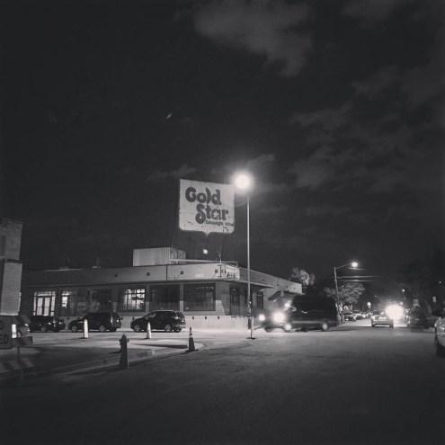 Denver365_2017 - 181