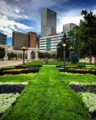 Denver365_2017 - 197