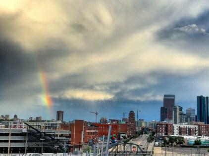 Denver365_2017 - 208