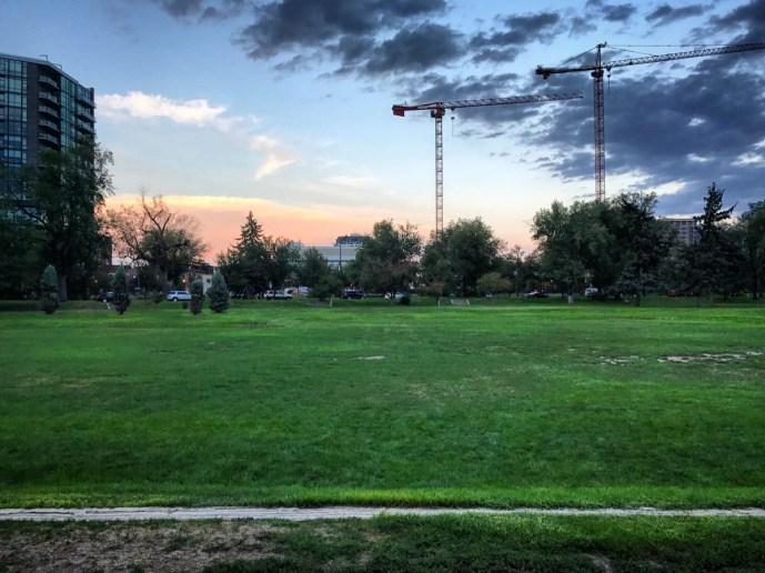 Denver365_2017 - 217