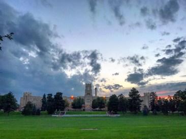 Denver365_2017 - 221