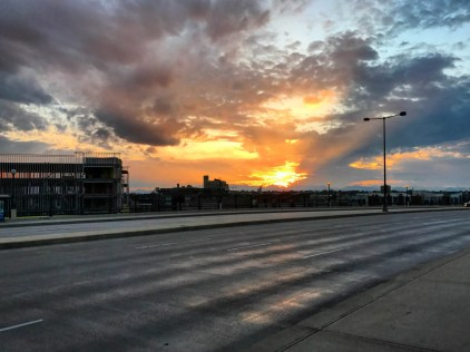 Denver365_2017 - 224