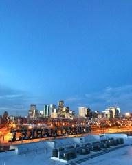 Denver365_2017 - 227