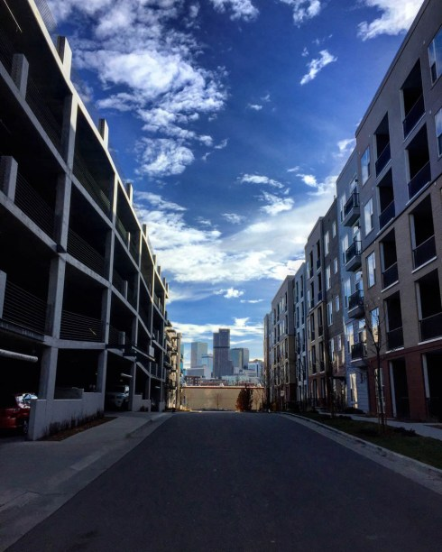 Denver365_2017 - 28