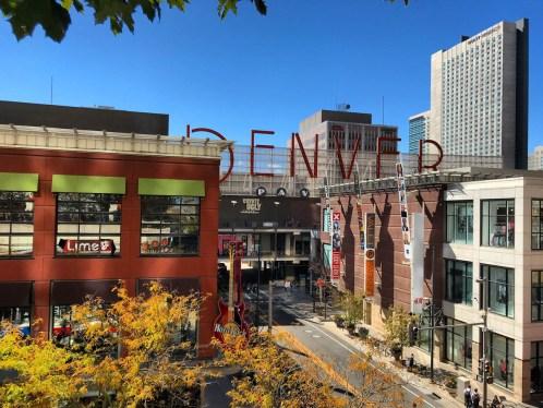 Denver365_2017 - 281